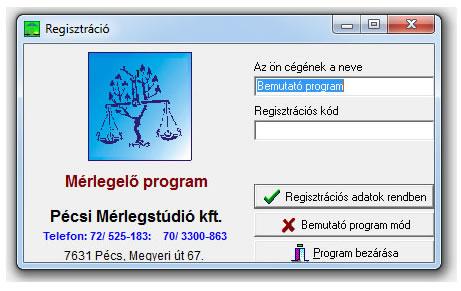 MST portaprogram
