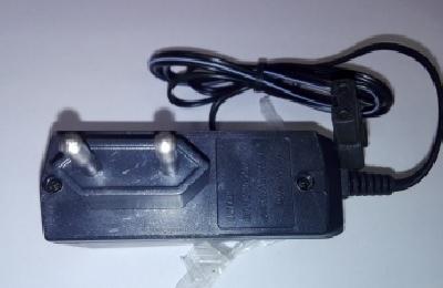 Tápegység 8V/500mA/L (ACS)