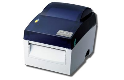CAS BP-DT-4 termo nyomtató
