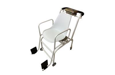 MST KSZM kórházi székmérleg