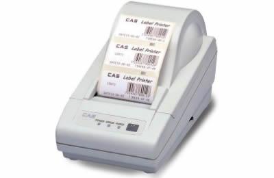 CAS DLP-50