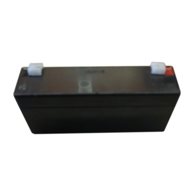 6V 3.2Ah akkumulátor darumérleghez 125mm -es