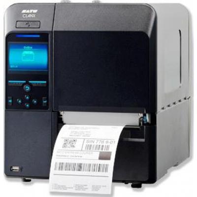 SATO CL4NX 203dpi nyomtató