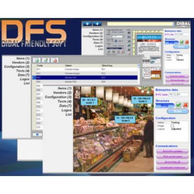 DFS segédszoftver