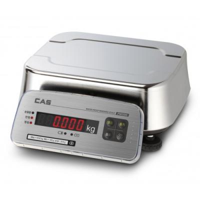 CAS FW500