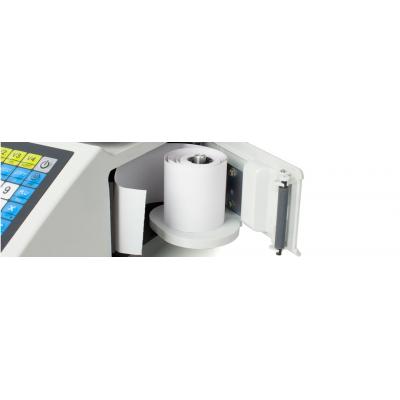 CAS CT-100 nyomtató