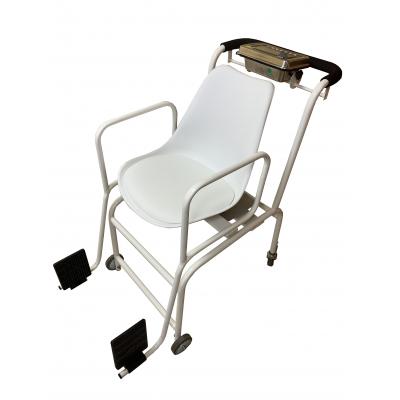 MST KSZM kórházi székmérleg #1