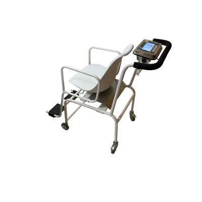 MST KSZM kórházi székmérleg #2