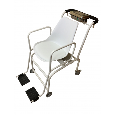 MST KSZM kórházi székmérleg #3